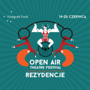 Opportunities: Open Call Residency – For Young Artists(Wrocław, Poland) Deadline – until August 18th 2021