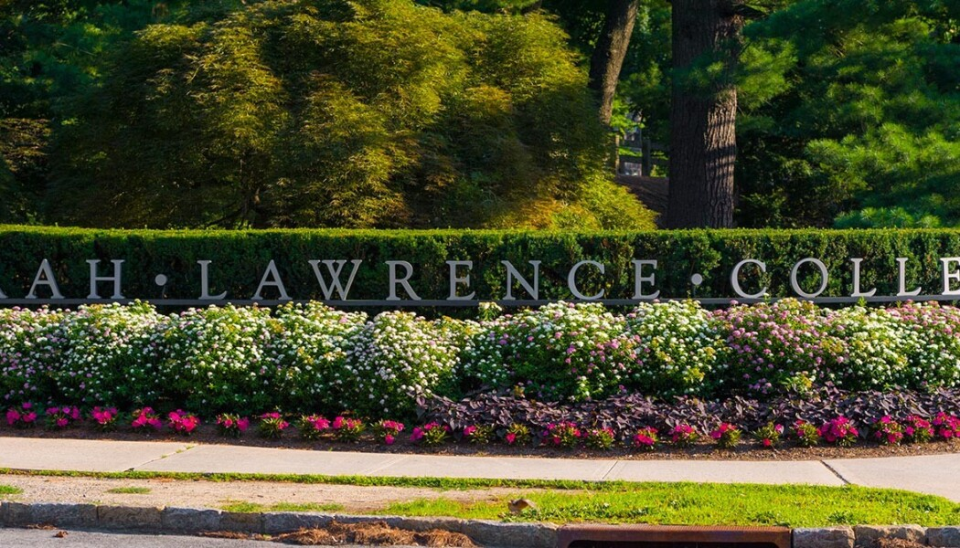 Job Opening: Production Manager/ Lighting Supervisor – Sarah Lawrence College Theatre (NYC Area)