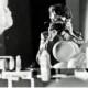 "Opportunities: Online course ""Performance Art Archives and Documentation (online) Deadline – September 6, 2021"